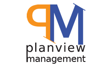 Plan View Management